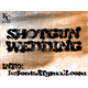 Thumbnail for Shotgun Wedding