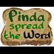 Thumbnail for Pinda