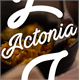 Thumbnail for Actonia Hand PERSONAL USE