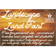 Thumbnail for Landscape Land PERSONAL USE