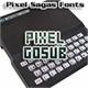 Thumbnail for Pixel Gosub
