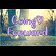 Thumbnail for Going Forward