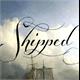 Thumbnail for Shipped Goods