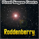 Thumbnail for Roddenberry