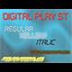 Thumbnail for Digital Play St