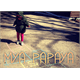Thumbnail for Mya Papaya