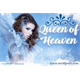 Thumbnail for Queen of Heaven