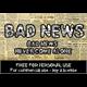 Thumbnail for CF Bad News
