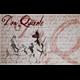Thumbnail for Don Quixote