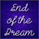 Thumbnail for End of the dream