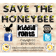 Thumbnail for SAVE THE HONEYBEE