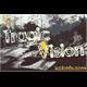Thumbnail for Tragic Vision
