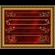 Thumbnail for Vintage Panels_014