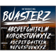 Thumbnail for boasterz] Demo