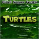 Thumbnail for Turtles