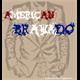Thumbnail for American Bravado