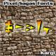 Thumbnail for Kargi