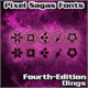 Thumbnail for Fourth-Edition Dings