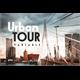 Thumbnail for Urban TOUR variable