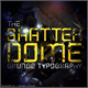 Thumbnail for Shatterdome Personal Use