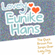 Thumbnail for Lovely Eunike Hans