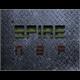 Thumbnail for Spire NBP