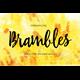 Thumbnail for Brambles
