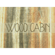 Thumbnail for WoodCabin