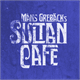 Thumbnail for Sultan Cafe PERSONAL USE