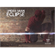 Thumbnail for SPIDER-MAN : ECLIPSE