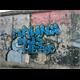 Thumbnail for MAWNS' Graffiti Filled