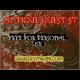 Thumbnail for Antique Quest St