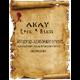 Thumbnail for akay