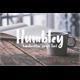 Thumbnail for Humbley Script