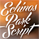Thumbnail for Echinos Park Script PERSONAL US