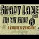 Thumbnail for Shady Lane