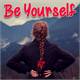 Thumbnail for Mf Be Yourself