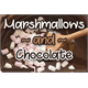 Thumbnail for Marshmallows and Chocolate