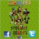 Thumbnail for COWABUNGA
