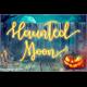 Thumbnail for Haunted Moon