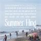 Thumbnail for Summer Fling Medium