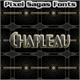 Thumbnail for Chapleau