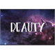 Thumbnail for Umaima Regular Demo