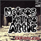 Thumbnail for Noises in the Attic