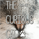 Thumbnail for The Curious Cat