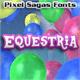 Thumbnail for Equestria