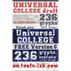 Thumbnail for UNIVERSAL-COLLEGE-draft