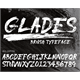 Thumbnail for GLADES  DEMO