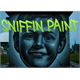 Thumbnail for Sniffin Paint