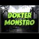 Thumbnail for Dokter Monstro